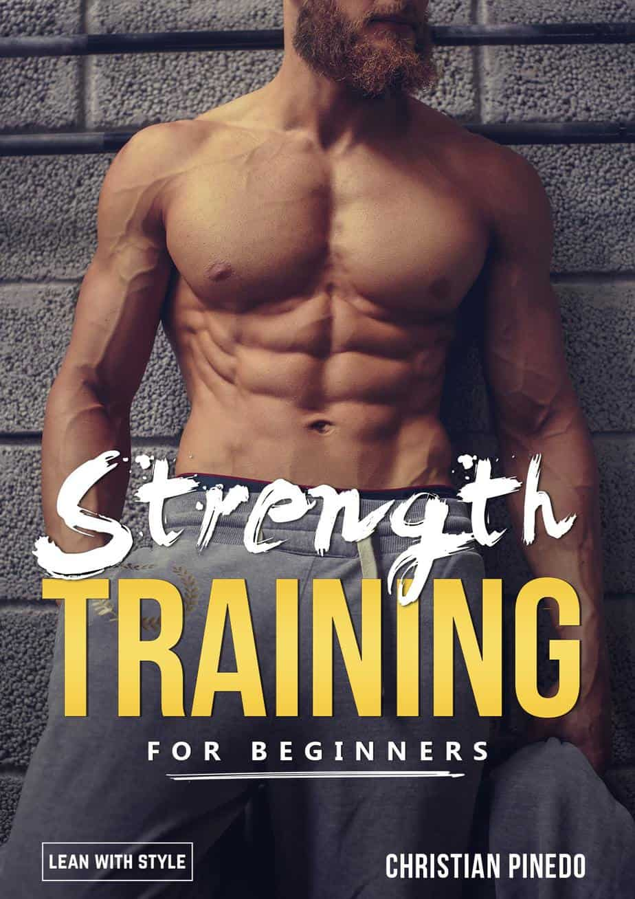 Free 3-Day Workout Plan For Beginners - Lean With Style